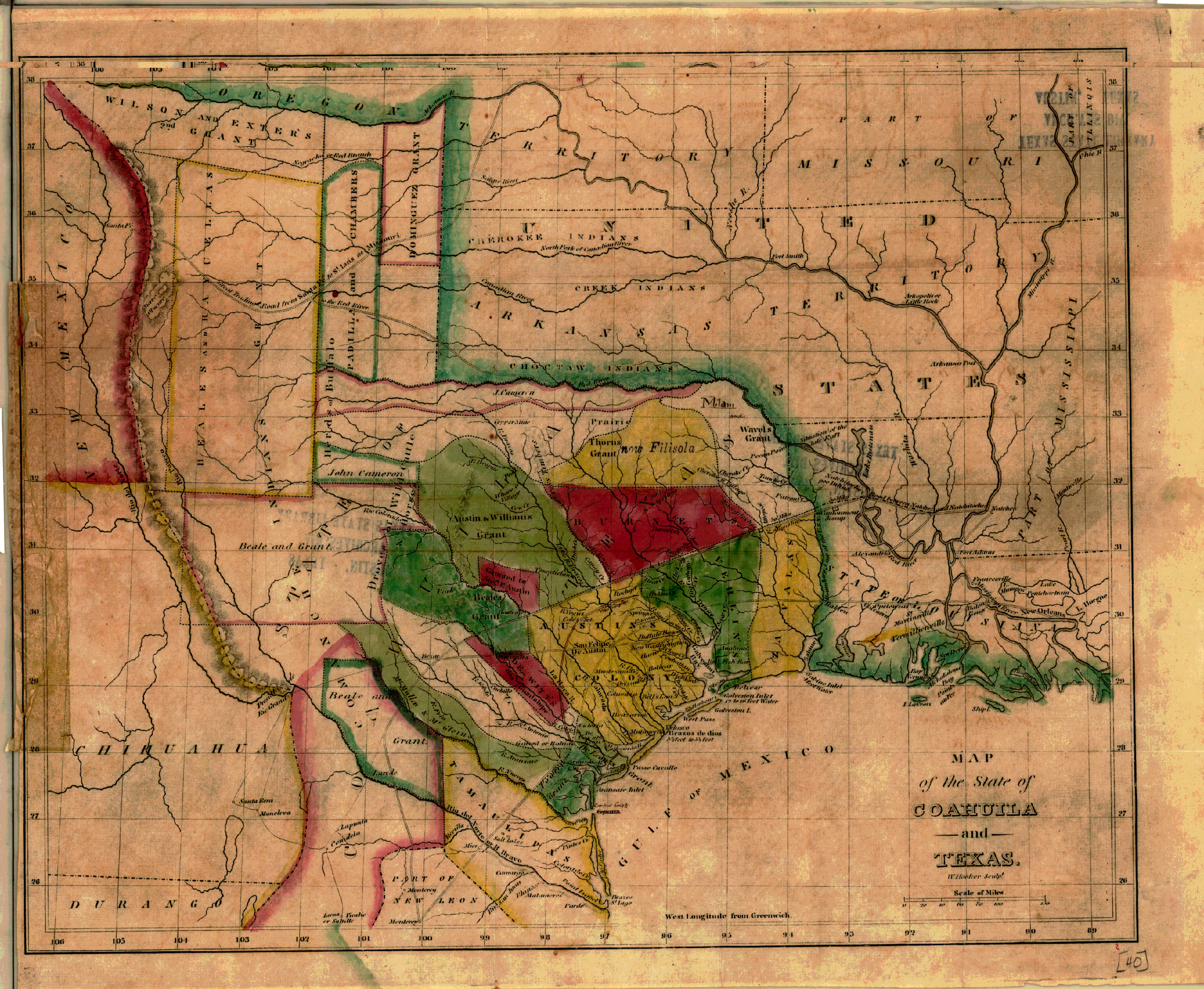 The U S Went To War With Mexico 1846 1848 To Settle The Boundary Dispute After Texas Joined The United States Of America
